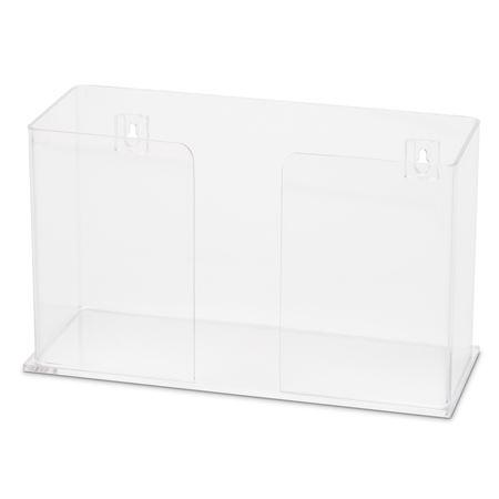 small easy fill paper towel dispenser 1 - Paper Towel Dispenser