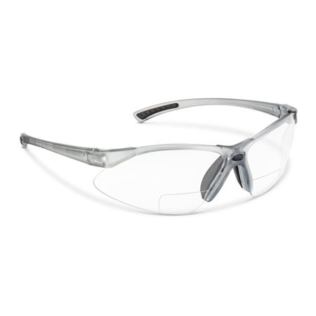 1281e2b0680e Sport-Specs Magnifying Safety Glasses - 1