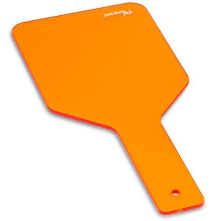 Handheld Curing Light Shield Practicon Dental Supplies