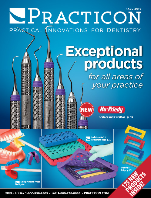 Practicon Catalog | Browse Our Digital US & Canadian Catalog!