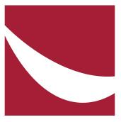 Practicon Logo