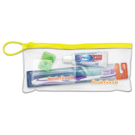 SmileGoods Adult Patient Paks