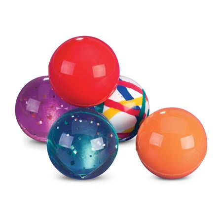 38MM Superball Assortment