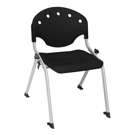 Rico Stack Chair