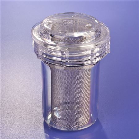 DC8-2200 Canisters 12 Pack