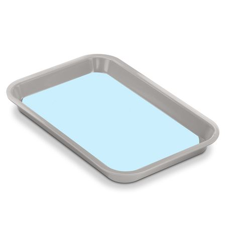 F-Size Paper Tray Covers