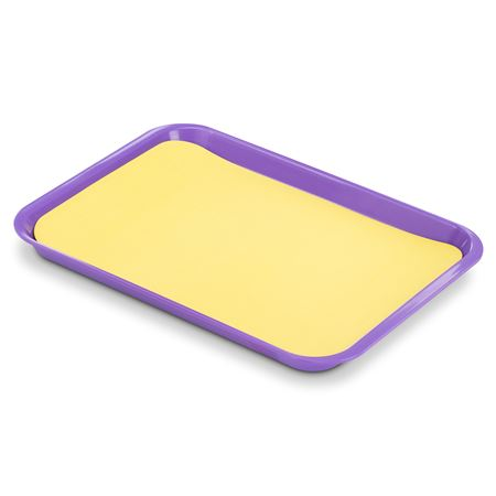 B-Size Paper Tray Covers