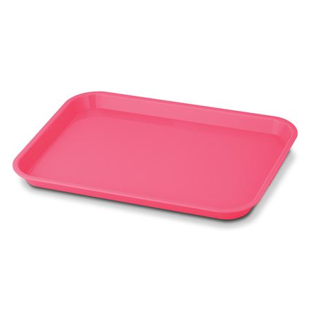 Lockable Flat Tray Size B
