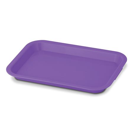 Lockable Flat Tray Size F