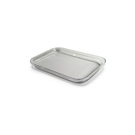 Spectrum Large Tray Cover