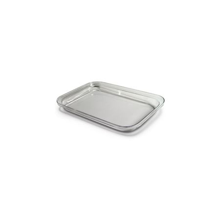 Spectrum Mini Tray Cover