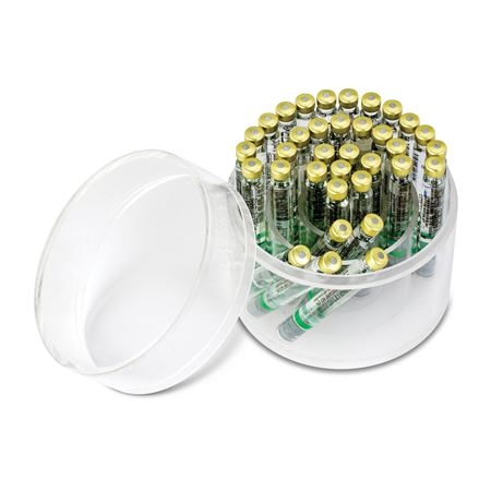 Anesthetic Cartridge Holder 1/Each