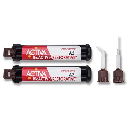 Activa Bioactive-Restorative Value Refill