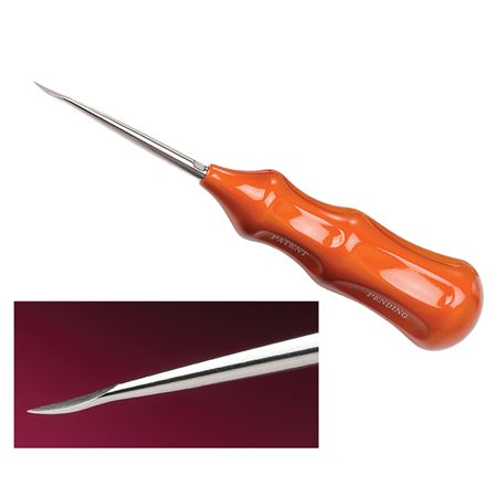 3.0mm Root Tip (Orange) Tooth/Root Extractor