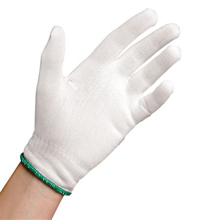 Full Finger Glove Liners