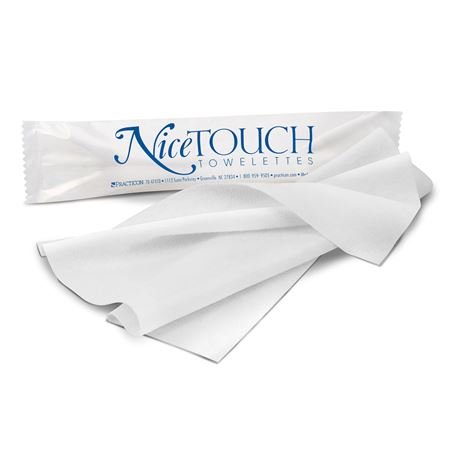 NiceTouch Patient Towelettes