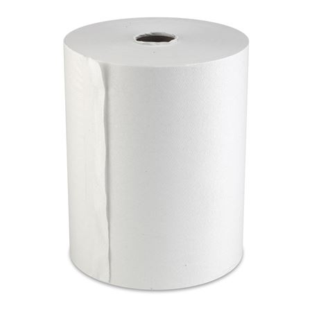 Enmotion Paper Towel Refills 6/Case