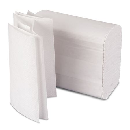 Mini Multi-Fold Towels