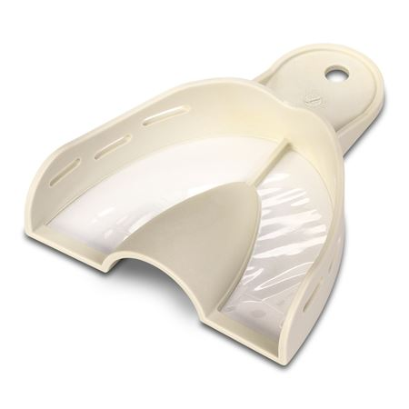 Miratray Implant Advanced Upper Medium Impression Trays