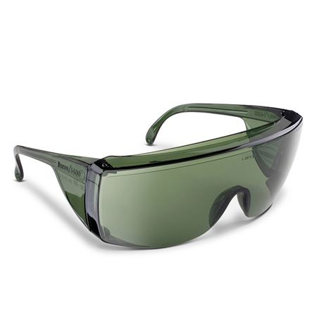 Tinted Encon 1400 Safety Glasses 3-Pack