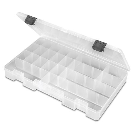 X-Large 24 Compartment Tuff 'Tainer Box