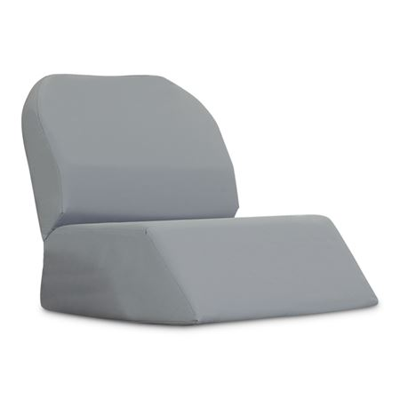Crescent Child Booster Seat