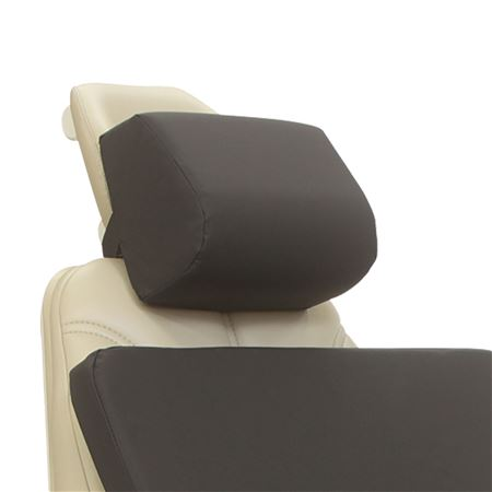 Crescent Memory Headrest