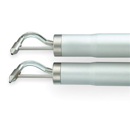 Regular Replacement Handpiece