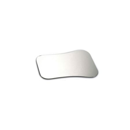Stainless Steel No.3 Occlusal Intraoral Photography Mirror
