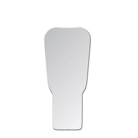 Fog-Free No.5 Large Child Occlusal Intraoral Mirror