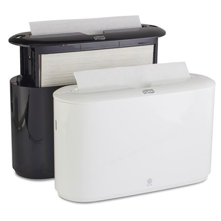 Tork Xpress Countertop Towel Dispenser