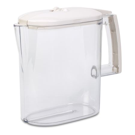 Waterwise 3200 One Gallon Collector Carafe