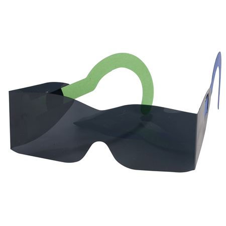 Child Disposable Patient Eyewear