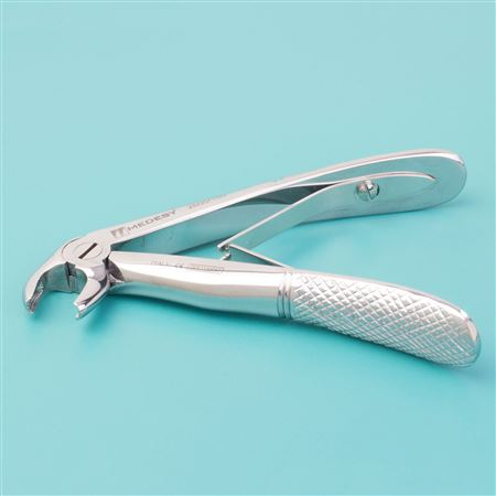 Pedo Forceps 150 Lower Incisors/Canines