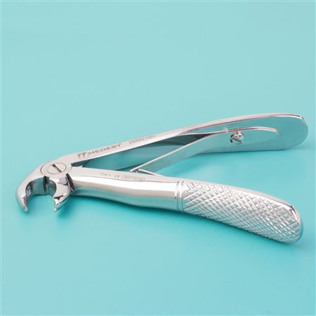 Pedo Forceps 160 Lower Molars/Premolars