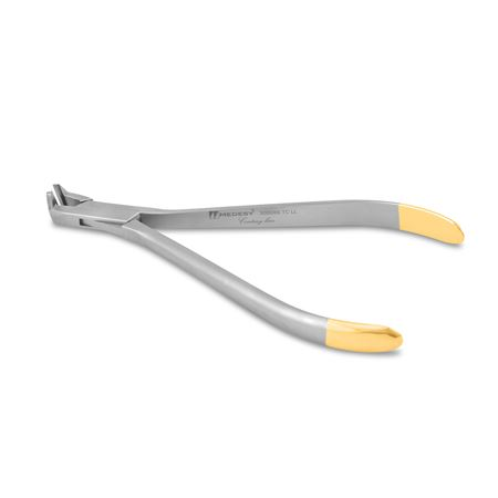 Distal End Cutter Long For Niti 1/Each