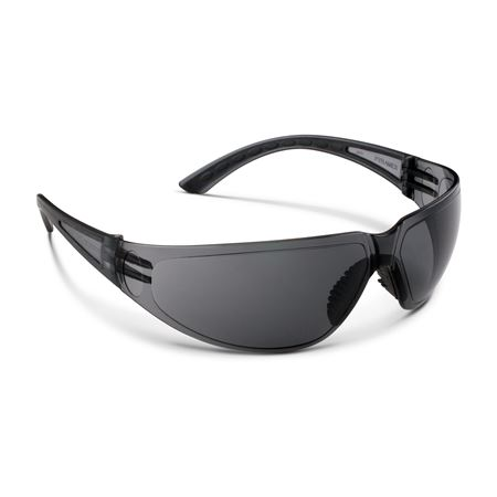 Cortez Safety Glasses 4-Pack