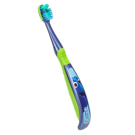 Oral-B Toy Story Kids 3+ Toothbrushes 6/Box