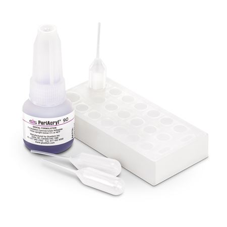 Periacryl Multi-Use Kit