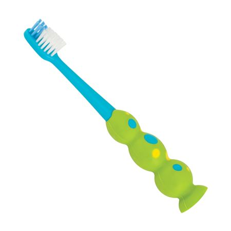 SmileGoods Y292 Bubble Grip Toothbrushes - Bulk