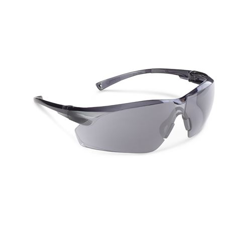 505 Up Safety Glasses