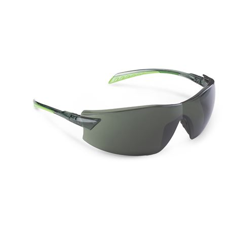 508 Safety Glasses