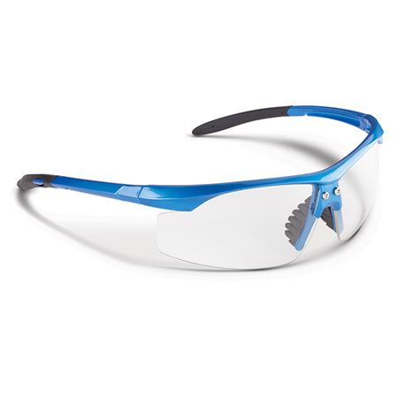 Style B Safety Frames for Galilean Loupes