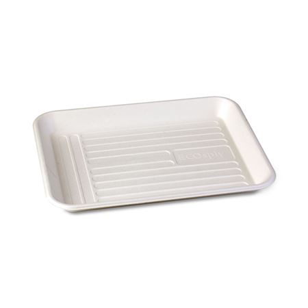 ECOsply X-Small Biodegradable Instrument Trays