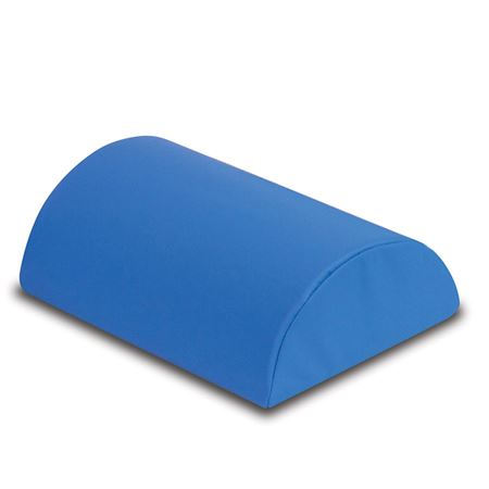 Backrest/Knee Support Cushion