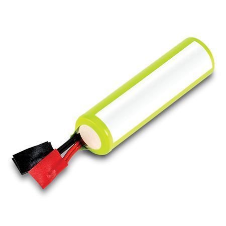 Battery For Flashmax P3 Curing Light