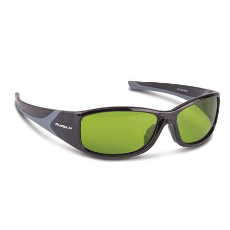 Laser Safety Eyewear - Diode