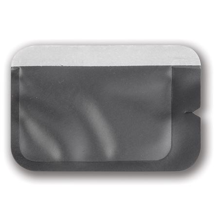 Easy-Open Barrier Envelopes Size 0 - 100 Pack