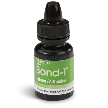 Bond-1 Primer/Adhesive 4ml