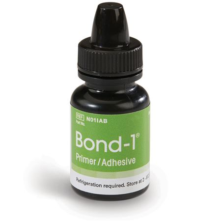 Bond-1 Primer/Adhesive 6ml